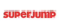 Impronta Superjump