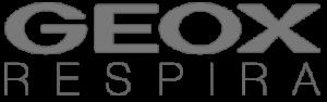 Impronta Herber logo geox