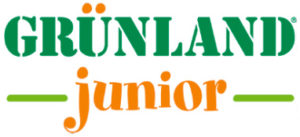 Impronta logo grunland junior