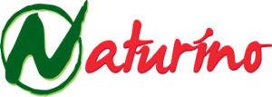 Impronta Logo Naturino