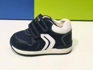 Geox da Impronta Herber scarpe bambini