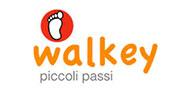Impronta Walkey