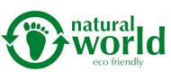 natural brand brand impronta herber scarpe lugano